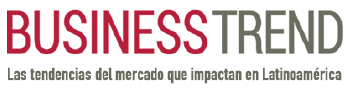 Business Trend Logo
