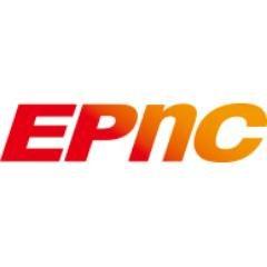 EPNC Logo