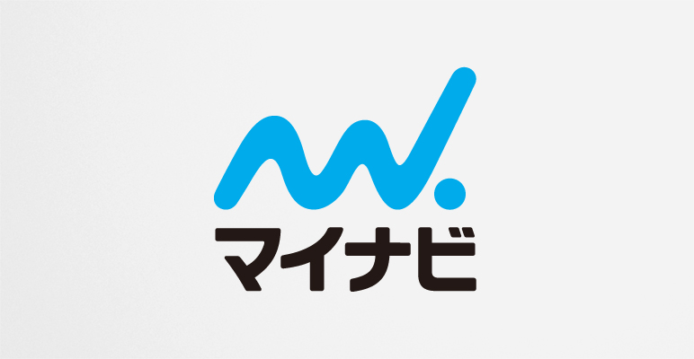 My Navi Logo