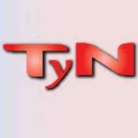 TyN Logo