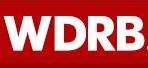 WDRB Logo