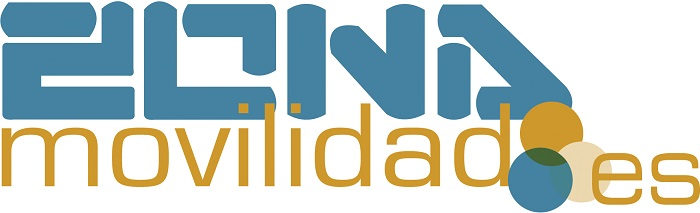 Zonamovilidad Logo