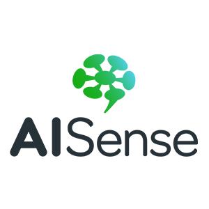 AISense-logo