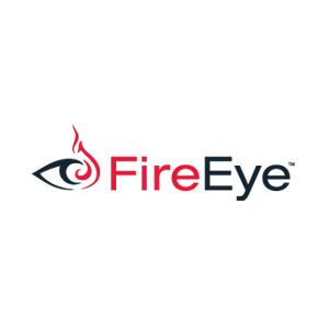 FireEye-logo