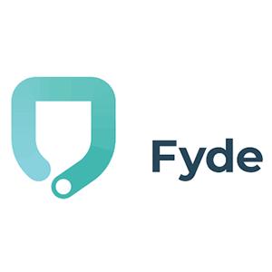 Fyde-logo