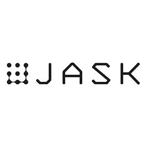 JASK-logo