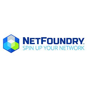 NetFoundry-logo