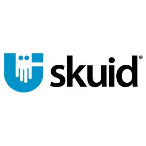 Skuid-logo