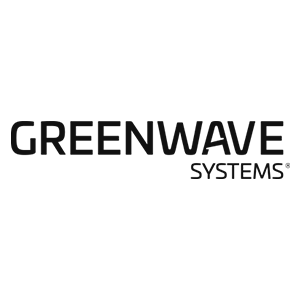 Greenwave-Systems-logo