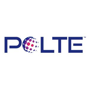 PoLTE-logo