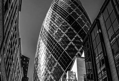 London CxO